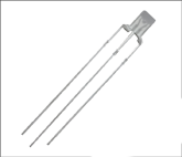 TOP-234S1W26C-604