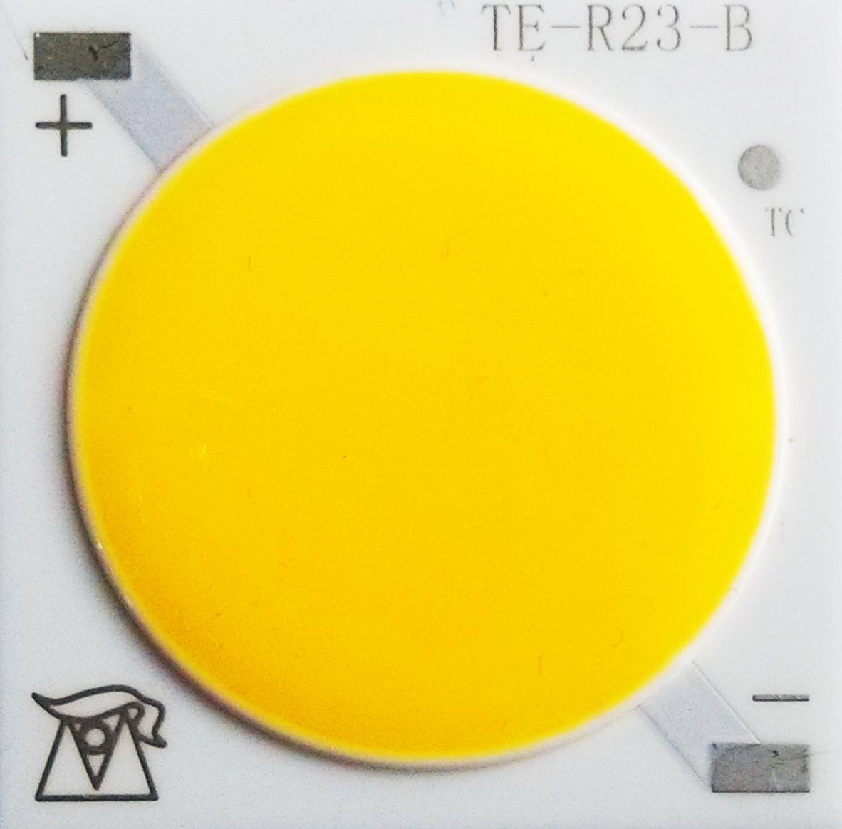 TE-R23