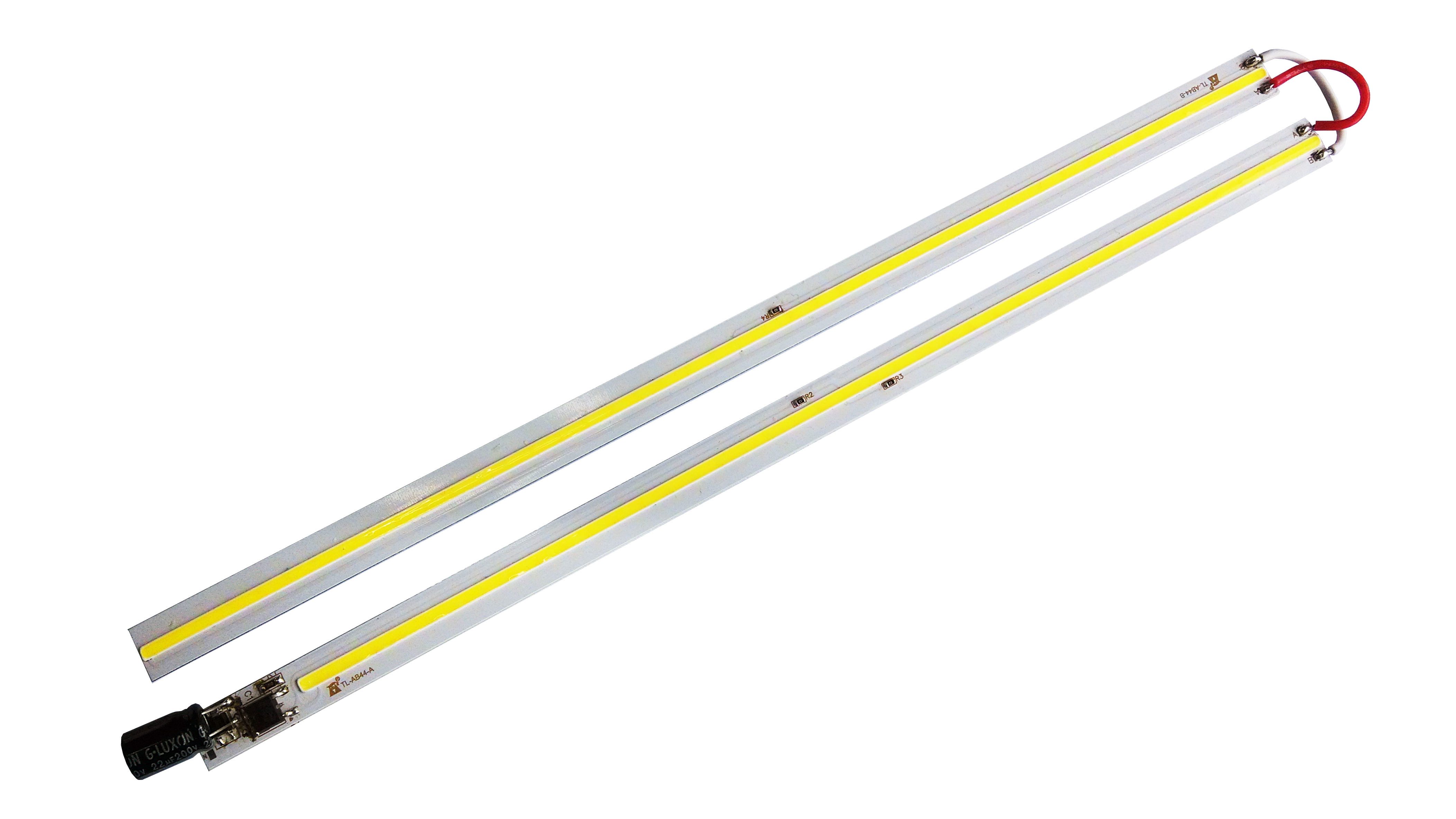 TL-AB44